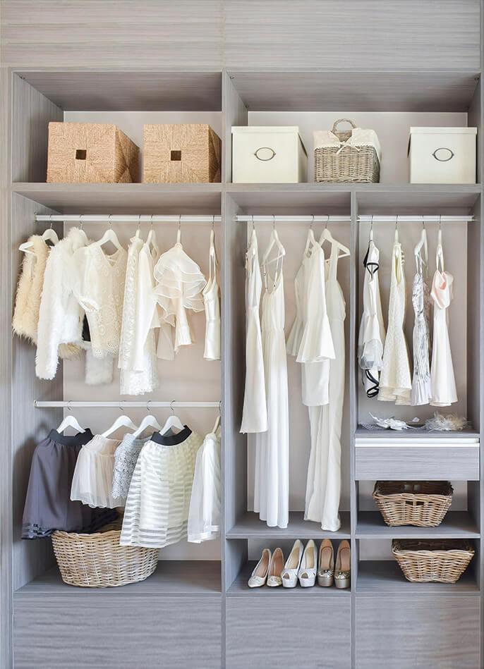 grey-closet