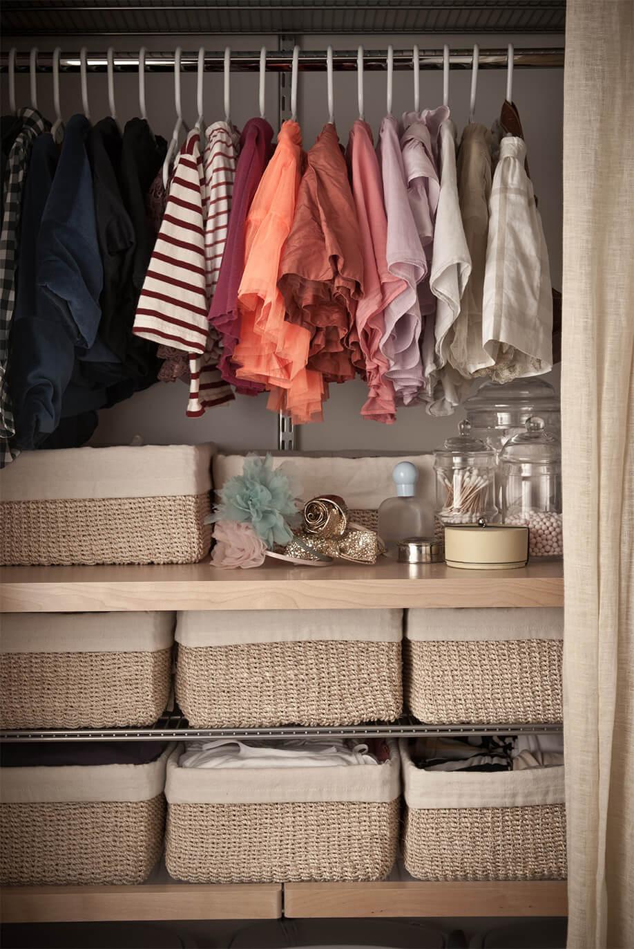 womens-cream-closet